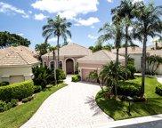 8648 Falcon Green Drive, West Palm Beach image