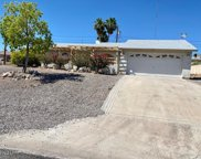 3365 Rocking Horse Dr, Lake Havasu City image