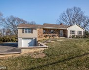 710 ANDOVER ROAD, Linthicum Heights image
