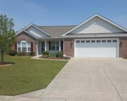 133 Riverwatch Drive, Conway image