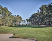 21 Plantation Homes Drive Unit #21, Daufuskie Island image
