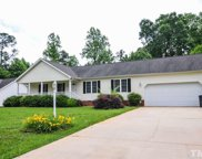 1013 Candlewood Drive, Siler City image