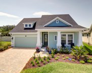 201 PARADISE VALLEY DR, Ponte Vedra image