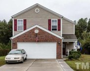 906 Mailwood Drive, Knightdale image