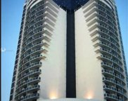 18001 Collins Ave Unit #2406, Sunny Isles Beach image