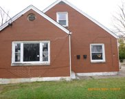 1413 Bluegrass Ave, Louisville image
