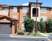 5572 Metrowest Boulevard Unit 20, Orlando image
