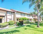 3620 Pine Cone Circle Unit 3620, Clearwater image
