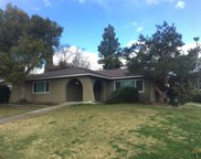 6700 Caswell, Bakersfield image