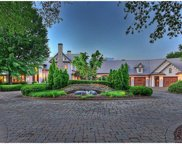 8556  Dog Leg Road, Sherrills Ford image