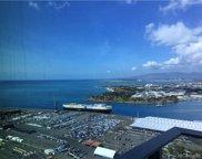600 Ala Moana Boulevard Unit 3904, Honolulu image