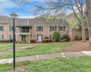 8306  Meadow Lakes Drive, Charlotte image
