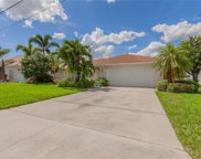 137 SE 29th TER, Cape Coral image