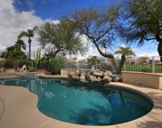 3171 N Couples Drive, Goodyear image