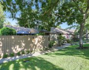 8121  Rose Vine Lane, Fair Oaks image