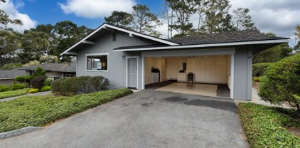 42 Country Club Gate, Pacific Grove