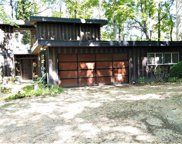 535 County Rd 635, Cape Girardeau image