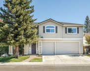 849  Laugenour Court, Woodland image