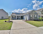 702 Carolina Farms Blvd., Myrtle Beach image