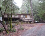 25028 Robin Place, Willits image