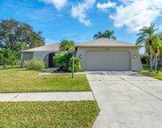 6651 Easton Drive, Sarasota image