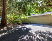 178 The Pines Dr Sw, Depoe Bay image