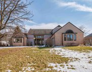 15400 Stony Run Trail, Granger image