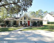 216 Maplewood Loop, Daphne image