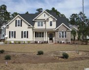 Lot 119 Knotty Pine, Murrells Inlet image
