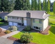 32552 30th Ave SW, Federal Way image