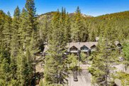 227 Squaw Valley Road Unit 22, Olympic Valley image