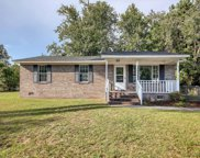 628 University Forest Circle, Conway image