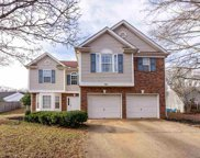 709 Silkwood Court, Boiling Springs image