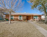 3003 Portsmouth Drive, Mesquite image