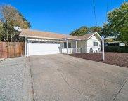 601 Palomino  Drive, Santa Rosa image