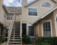605 Youngstown Parkway Unit 32, Altamonte Springs image