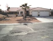 1068 Gleneagles Dr, Lake Havasu City image
