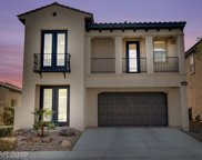 217 Via Mezza Luna Ct. Court, Henderson image