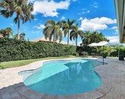 155 Fernwood Crescent, Royal Palm Beach image