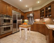 13722 Vernazza Ct, Carmel Valley image
