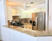 803 BUCKLAND CT, Denville Twp. image