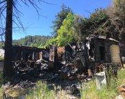 12751 Highway 9, Boulder Creek image