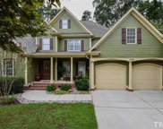 120 Holly Glade Circle, Holly Springs image