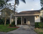 2618 Cedar View Ct Unit #95B, Clearwater image