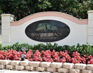 4013 Palm Tree BLVD Unit 404, Cape Coral image