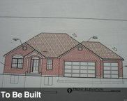 840 N Old Lincoln Hwy W Unit 2, Grantsville image