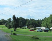 00 nebo Road, Boonville image