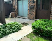 7333 Winthrop Way Unit 10, Downers Grove image