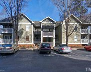 511 Springfork Drive Unit #312, Cary image