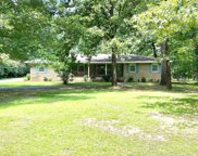 709 Noble  Road, Tallassee image